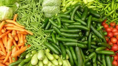صورة وزير الزراعة: الصادرات المصرية تخضع لتحاليل تمنع تداول منتجات ملوثة