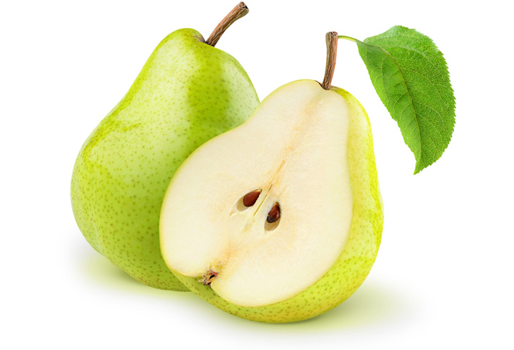 صورة التوصيات الفنية لمزارعي الفاكهة للتصدي لتساقط الثمار