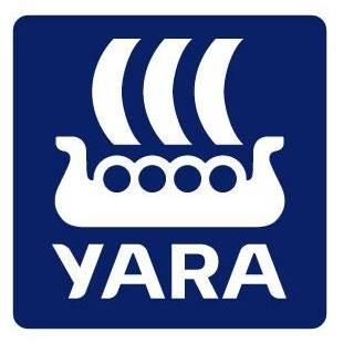 صورة يارا أجرى تريد مصر  تحصل على تجديد إعتماد المنظمة الدولية للأسمدة IFA بإمتيازية حتى عام 2021