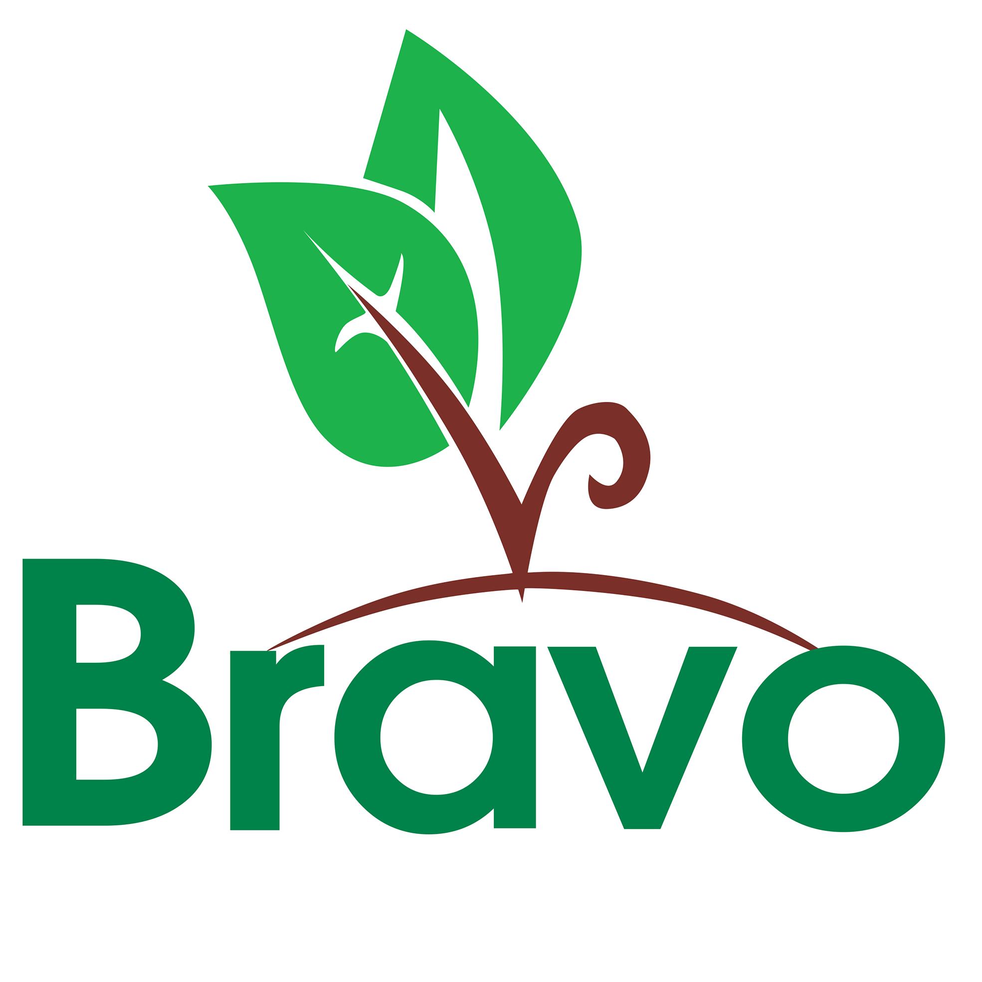 صورة برافو للكيماويات الزراعية تطرح كيان سيتومين لزيادة النمو الخضري وحماية النباتات من الأفات الفطرية والحشرية