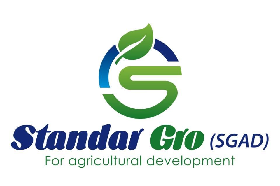 صورة ستندر جرو للتنمية الزراعية .. الحل الأمثل لزرعة أفضل