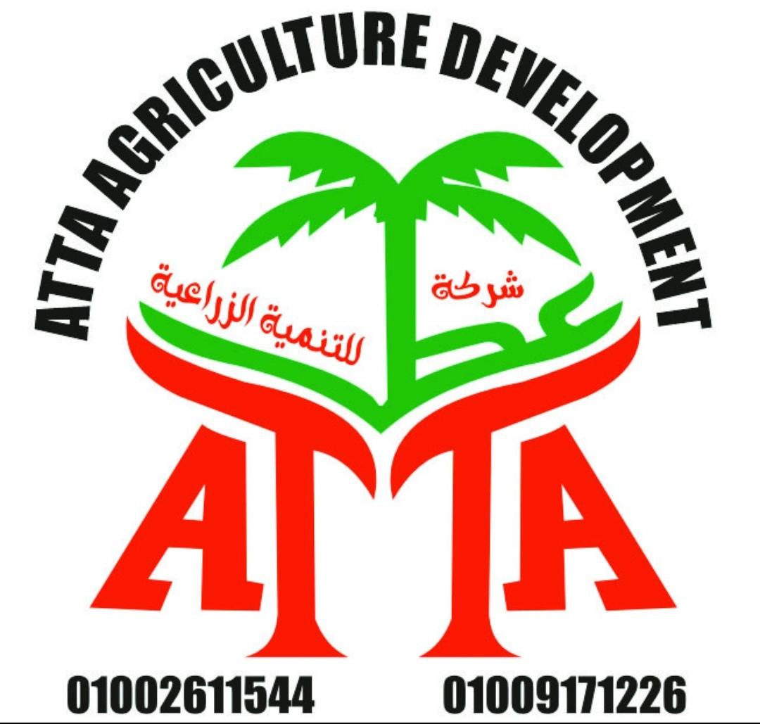 صورة عطا للتنمية الزراعية توفر مبيدات لمكافحة أمراض وآفات الموالح والبطاطس
