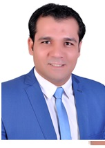 صورة الدكتور إسلام حب الدين يكتب عن الفيتو بلازما في الباذنجان – الاسباب والعلاج
